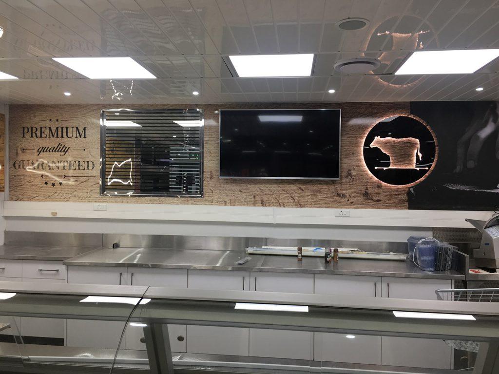 breys-meat-market-inside-store-signage