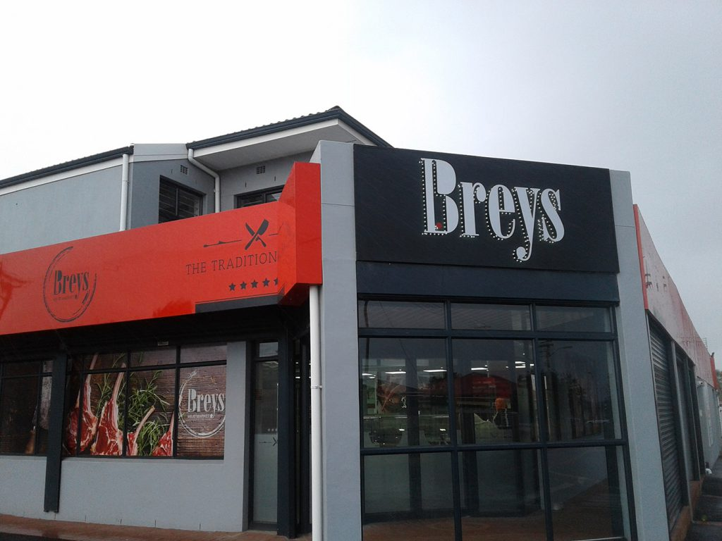 breys-meat-market-outside-store-photo